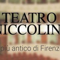 35368__Teatro+Niccolini_Firenze