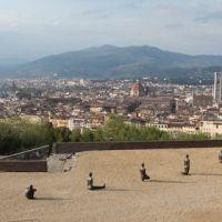 35446__antony-gormley-human-forte-belvedere-firenze-2015