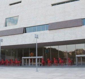 35543__Teatro+del+Maggio+Musicale+Fiorentino_Opera+di+Firenze