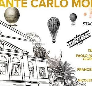 35618__teatrodante+carlo+monni