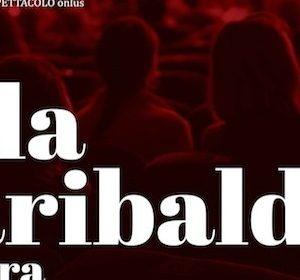 35640__Sala+Garibaldi_Carrara