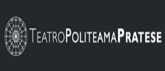35727__teatro+politeama+pratese
