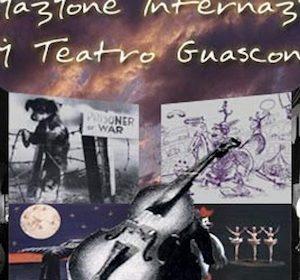 35847__Guascone+Teatro_Utopia+del+Buongusto