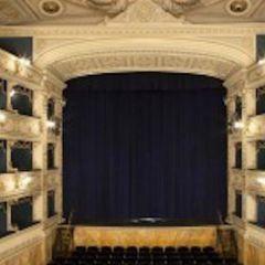 36050__teatrorozzi