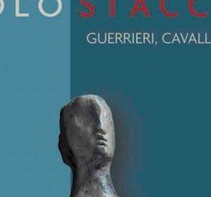 36197__mostra-staccioli-750x375