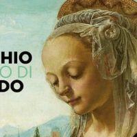 36210__Verrocchio+Leonardo+Palazzo+Strozzi