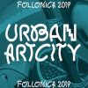 36244__Urban_Cover2