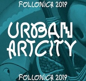 36244__Urban_Cover2