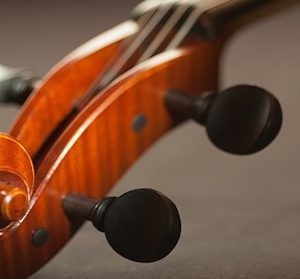 36246__violino_musicaclassica2
