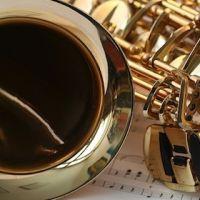 36256__jazz_sassofono_Sax_musica3