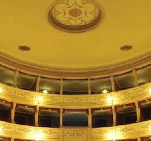 36273__teatro+guglielmi_massa