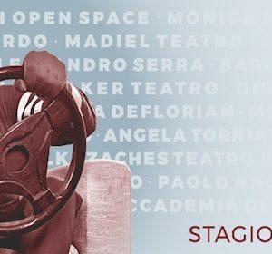 36281__Teatro+Florida_Firenze