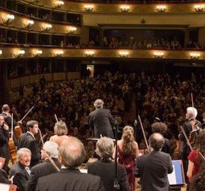 36297__Ort_da+www.orchestradellatoscana.it