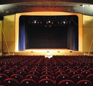 36308__Teatro+Verdi_Montecatini