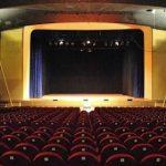 36310__Teatro+Verdi_Montecatini