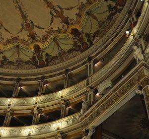 36311__teatro+verdi+pisa