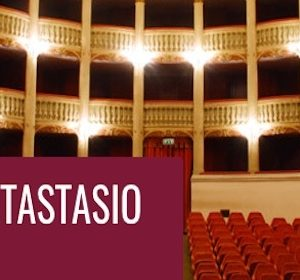 36321__teatro+metastasio_prato