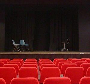 36332__teatro+cestello+firenze-da+www.teatrocestello.it