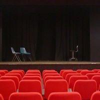 36333__teatro+cestello+firenze-da+www.teatrocestello.it