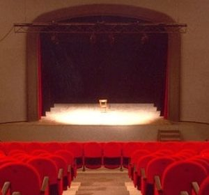 36348__Teatrodirifredi