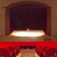 36351__Teatrodirifredi