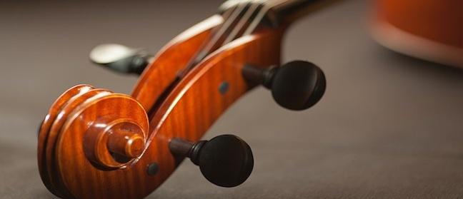 36374__violino_musicaclassica2
