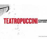 36379__Teatro+Puccini+Firenze