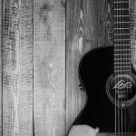 36417__musica_chitarre