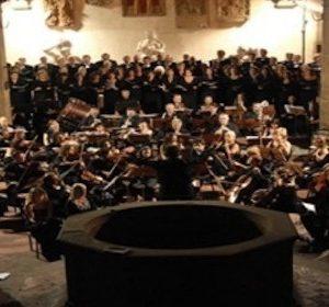 36734__orchestradacamerafiorentina