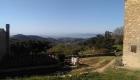 Montecalvino, antipastio km 4.74