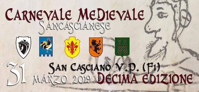 carnevale medievale sancascinese_Eventiintoscana.it