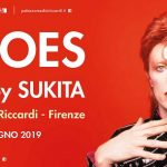 heroes.bowie by sukita