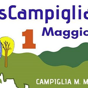 la scampigliata_eventiintoscana.it (2)