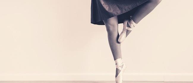 36816__danza