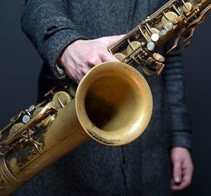 36821__sassofono_sax_musica_jazz