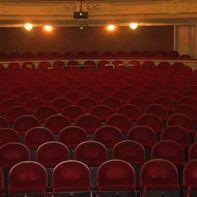 36937__teatro3