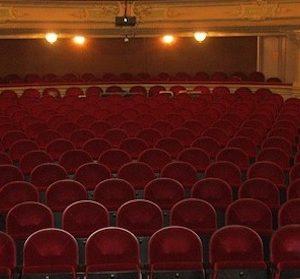 36939__teatro3