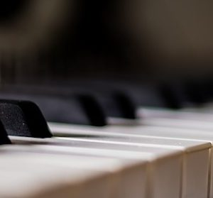 37032__pianoforte