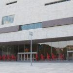 37046__Teatro+del+Maggio+Musicale+Fiorentino_Opera+di+Firenze