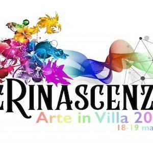 37057__Le-Rinascenze-Logo-PROVVISORIO-1024x519