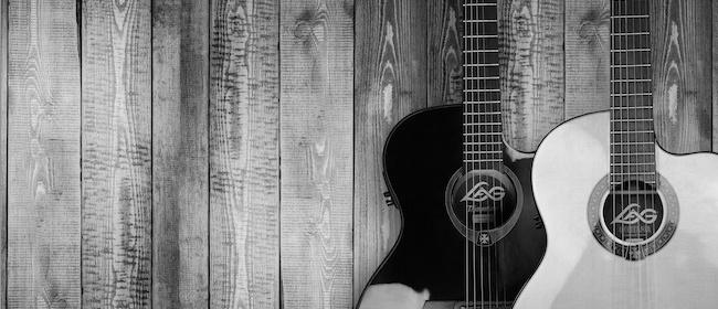 37076__musica_chitarre