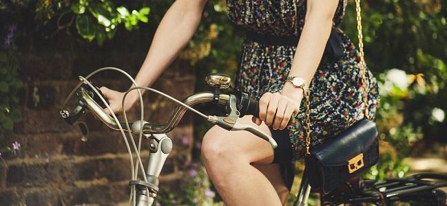 bicicletta_ciclista_pixabay