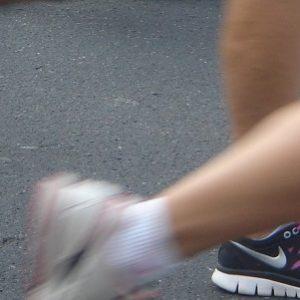 correre_corsa_podismo