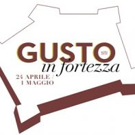 gusto in fortezza_650x300