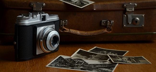 macchina fotografica_fotografia_pixabay