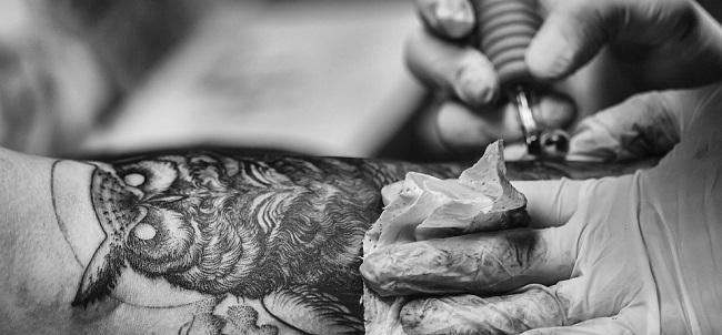 tatuaggi_poxabay