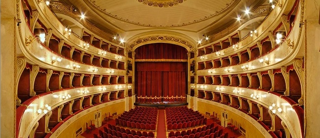 37488__Teatro+Manzoni+Pistoia