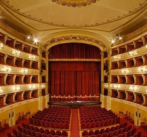 37491__Teatro+Manzoni+Pistoia