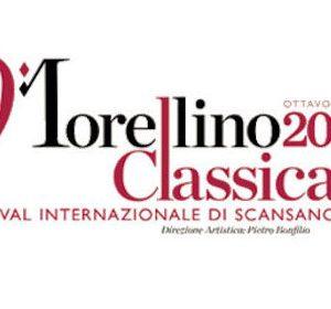 37533__Morellino-2019
