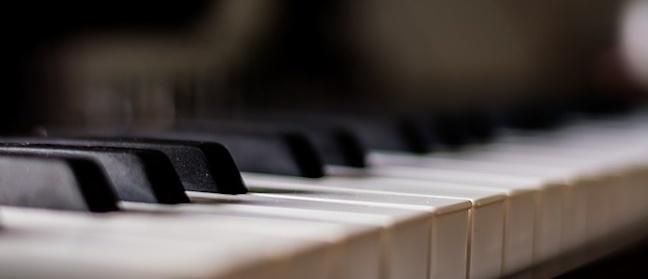 Amiata Piano Festival – Forum Fondazione Bertarelli, Cinigiano (Grosseto)